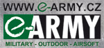 armyshop, military, outdoor, airsoft, E-ARMY