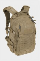 Batoh DRAGON EGG® MkII - Coyote - 25 l