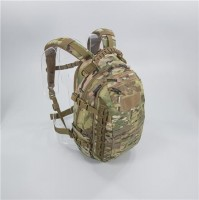 Batoh DRAGON EGG® MkII - Multicam - 25 l