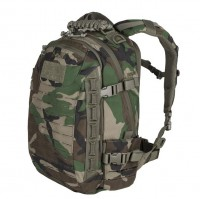 Batoh DRAGON EGG® MkII - Woodland - 25 l