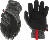 Rukavice Mechanix - Fast Fit - Wear ColdWork