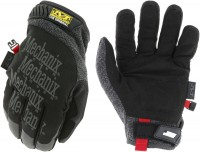 Rukavice Mechanix - Original - Wear ColdWork